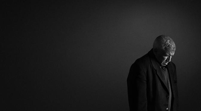 Elucider l'obscur ou les portraits de prostrés– Autour d'une série photographique de Douraïd Souissi